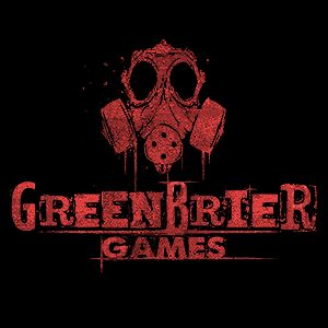 GreenBrier Games