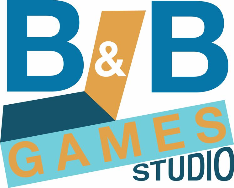 B&B Games Studio