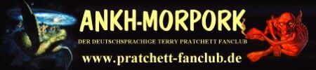 Ankh - Morpork.de Der Pratchett Fan-Club