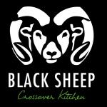 BLACK SHEEP Crossover Kitchen