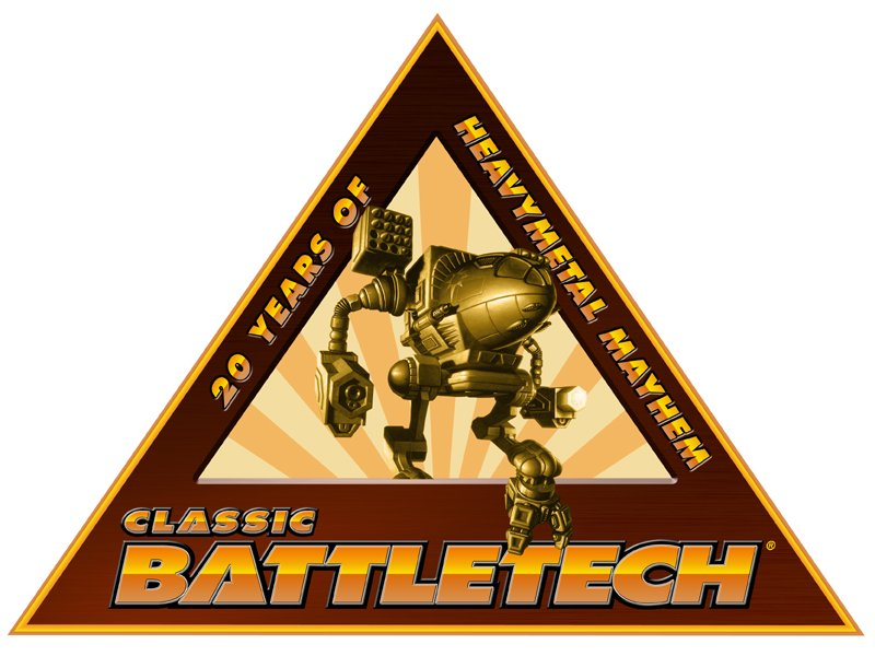 Battletech Miniaturen (Aerospace / Battlespace)