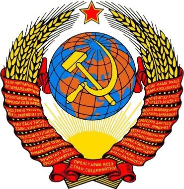 SSO142 Soviet Union Flames of War Mounted Cossack Platoon