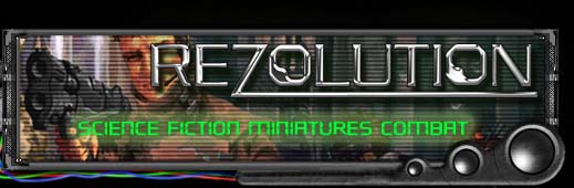 Rezolution:>a dark tomorrow_