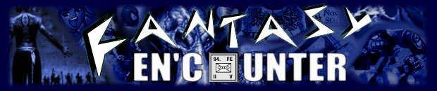c84362ad22a Fantasy En Counter Logo